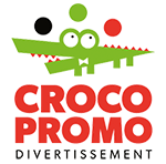 Croco Promo - Divertissement
